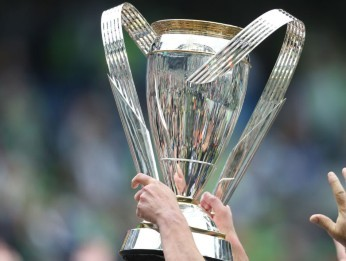 El Torneo Especial MLS is Back empezará el 8 de julio (Getty).
