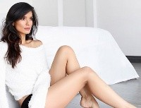 Juezguen ustedes: así luce Paola Rey (actriz de Pasión de Gavilanes) sin nada de maquillaje