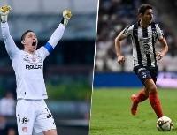 Salió a defenderlo: Stefan Medina respaldó a Hugo González