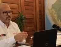 Más de 170 mil en Lima: casos, muertes y altas del coronavirus en Perú
