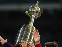 Fechas tentativas para la posible vuelta de la Copa Libertadores