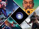Fecha y Hora para el Ubisoft Forward