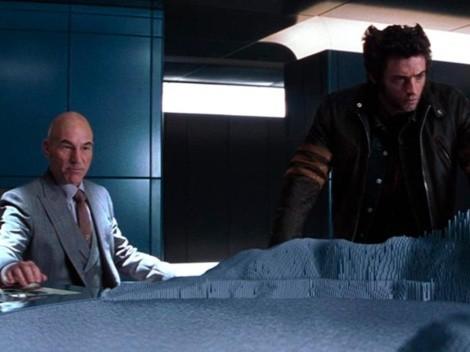 ¿Cómo están los actores de X-Men a 20 años de su estreno?