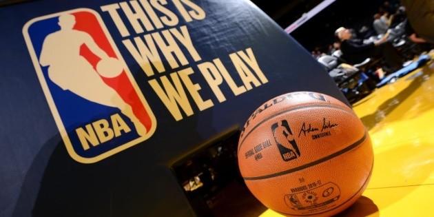 NBA regresa a la acción a 133 días de su suspensión por el Coronavirus    Bolavip