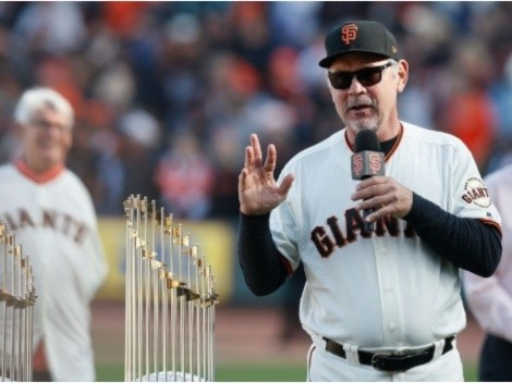 Highest salaries ever: How much do MLB managers make?