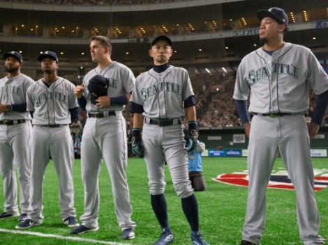 MLB teams that haven't won a World Series title