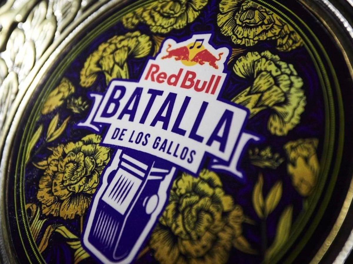 Quiénes Son Los 20 Clasificados Para La Red Bull Batalla De Los Gallos España 2020 Bolavip