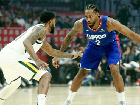 Ringless: NBA teams that haven't won a championship yet