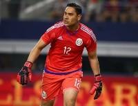 Se la jugó: Moisés Muñoz eligió a sus 3 porteros para el Mundial de Catar 2022