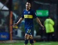 Se cayó el canje entre Boca e Independiente y Marcone estalló de furia