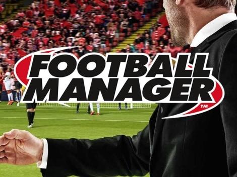 El Coronavirus también golpea al Football Manager 2021, que saldrá más tarde de lo esperado