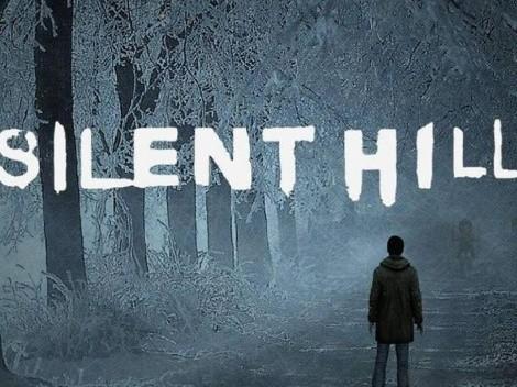 Konami renueva las esperanzas de los fanáticos de Silent Hill