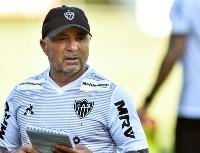 Lo van a odiar: Sampaoli quiere llevarse a otro jugador de Boca