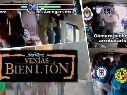 Los memes no perdonaron a la 'rata de combi', tras el video viral de la golpiza al ladrón. (Redes sociales)