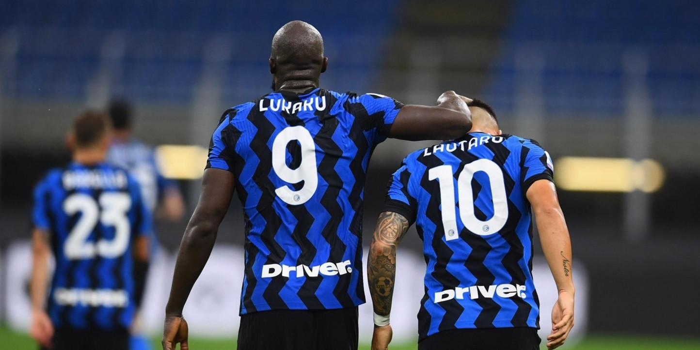 Inter Milan vs Getafe Prediction Betting Tips & Match Preview   Inter Getafe