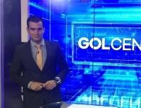 Maxi Mendaña pidió disculpas después de defender a los hinchas de la U
