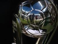 Cuatro equipos lideran la tabla general tras la jornada 3