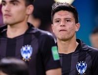 Celta de Vigo puso los ojos en Jonathan González
