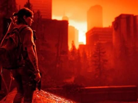 'Modo Realista' y 'Muerte Permanente': las novedades en el último parche para The Last of Us: Parte 2