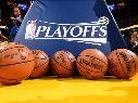 A tomar nota: se confirmó el calendario de los Playoffs