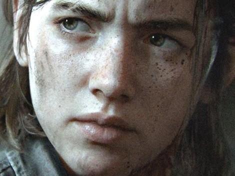 The Last of Us Part 2 entra al Top 3 de juegos de PlayStation más vendidos en la historia