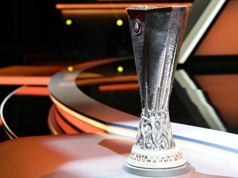 Sevilla vs. Inter Milan: Players to watch in Europa League Final