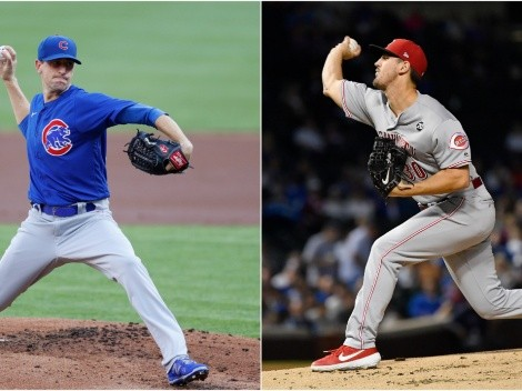 Cincinnati Reds vs Chicago Cubs: How to watch MLB season today, match information, and predictions