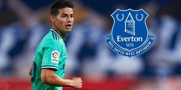Mercado de pases: Everton ya tiene un acuerdo con Napoli para el traspaso de Allan | Bolavip