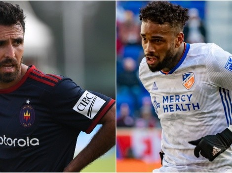 FC Cincinnati vs Chicago Fire: Preview, predictions and how to watch 2020 MLS season today