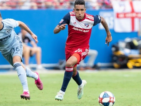 Sporting Kansas City vs. FC Dallas: Preview, predictions and how to watch 2020 MLS season today