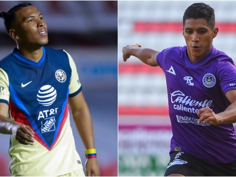 América vs Mazatlán: Preview, predictions and how to watch 2020 Liga MX Guard1anes today