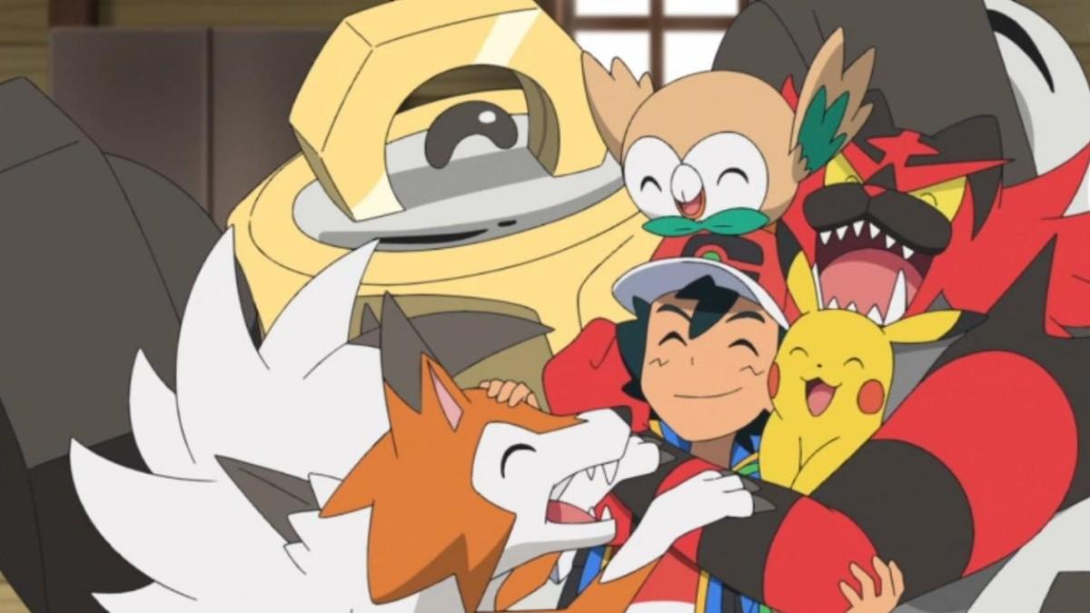 pokemon_animeash_crop1599397138293.jpg_554688468.jpg