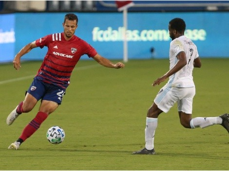 Minnesota United vs FC Dallas: Preview, predictions and how to watch 2020 MLS season today