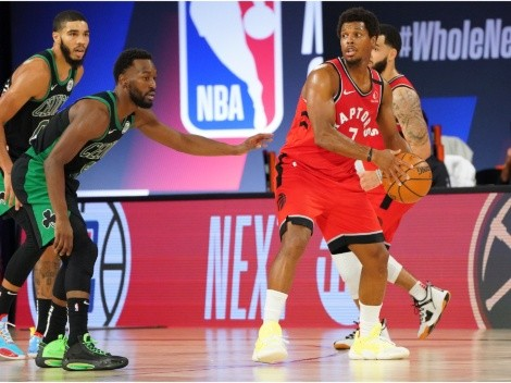 Boston Celtics vs Toronto Raptors Game 6: How to watch NBA playoffs tonight, predictions and odds