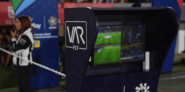 Criticas a Dimayor y Win Sports porque solo el canal podrá cubrir los partidos | Bolavip