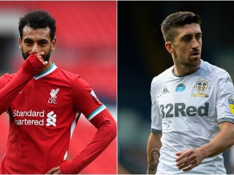 Liverpool vs Leeds: Preview, predictions, odds and how to watch 2020-21 Premier League season today