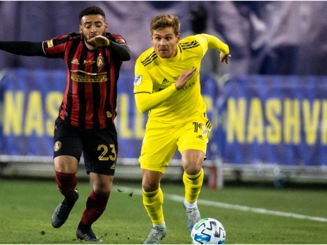 Nashville SC vs Atlanta United: Preview, predictions, odds, and how to watch 2020 MLS season today