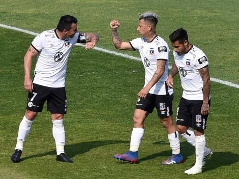 Colo Colo vs Peñarol: Preview, predictions and how to watch Copa CONMEBOL Libertadores 2020 today