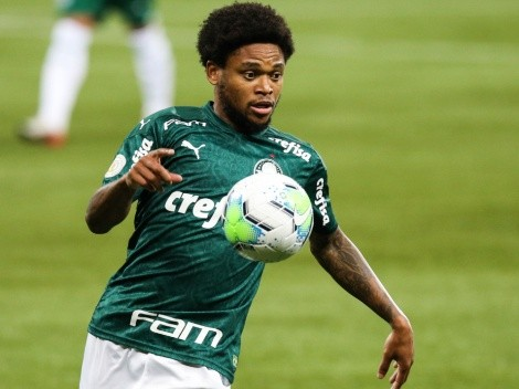 Bolívar vs. Palmeiras: Preview, predictions and how to watch Copa CONMEBOL Libertadores 2020 today