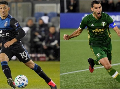 San Jose Earthquakes vs Portland Timbers: Preview, predictions and how to watch 2020 MLS season today