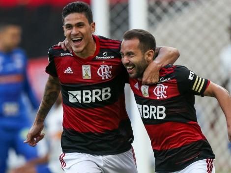 Independiente del Valle vs Flamengo: Preview, predictions and how to watch Copa CONMEBOL Libertadores 2020 today