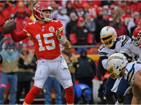 Los Angeles Chargers vs Kansas City Chiefs: Predictions, preview, odds, and how to watch 2020 NFL season today