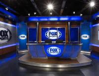 Fox Sports dejó de existir: las señales serán ESPN 4, 5 y 6