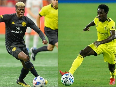 Columbus Crew vs Nashville SC: How to watch 2020 MLS season today, predictions and odds