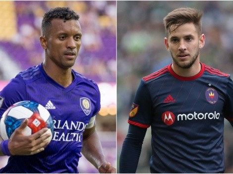 Orlando City vs Chicago Fire: How to watch 2020 MLS season today, predictions and odds