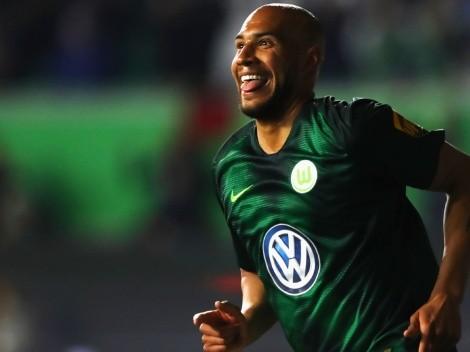 Wolfsburg vs Bayer Leverkusen: How to watch John Brooks in 2020-21 Bundesliga season today, predictions, and odds