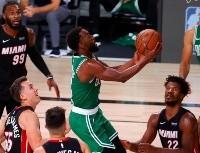 ¿Por qué la NBA decide mover el juego 4 de Boston Celtics y Miami Heat en playoffs?