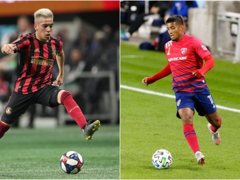 Atlanta United vs FC Dallas: Preview, predictions and how to watch 2020 MLS season today