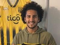 Cecilio Domínguez destruyó a Independiente y eligió entre River o Boca