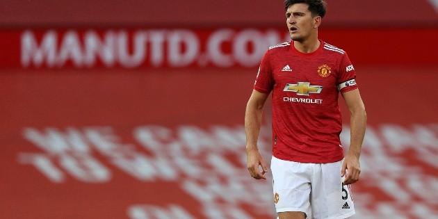 Manchester United vs. Luton Town EN VIVO Y EN DIRECTO por la Carabao Cup | Bolavip